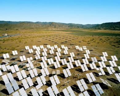 Sience_Solar Panells_Spain_knechtel-10
