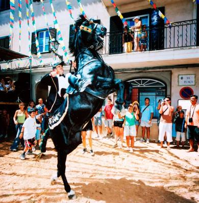 Travel_Menorca_01_knechtel