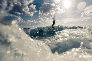 20131029_MC_SURF_DSC_5282