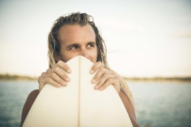 20131029_MC_SURF_DSC_5659