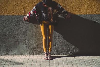 20140114_Teva_F15_Barceloneta_0440
