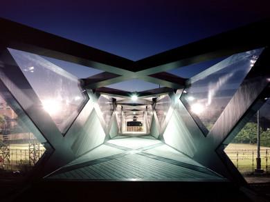 Architecture_24