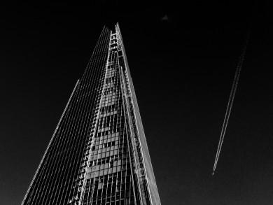 Architecture_44