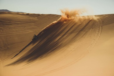Can-Am_Off-Road_PAC_2014_Performance1_1380
