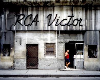 Cuba_45