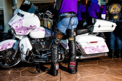 20190610_aarp_motorcycle_023