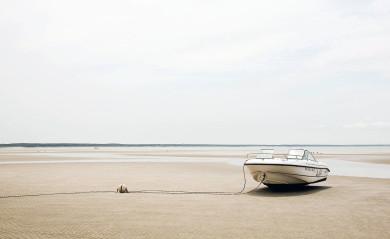 FF_Boat&Chain