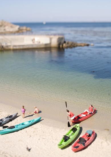 beach_kayaks_7699