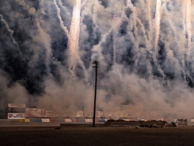 crop_fireworks_00076