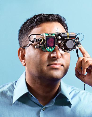 2012_08_01_Wired_UK_Retinal_Camera_19_11x14