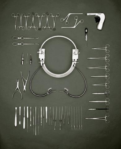 Brain operation
