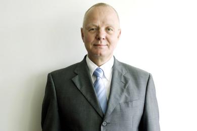 Heinz Consul