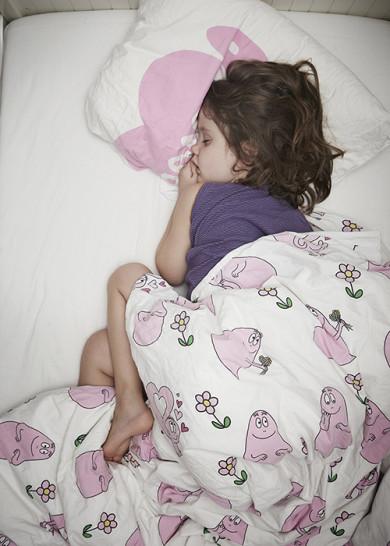 Sleep_02