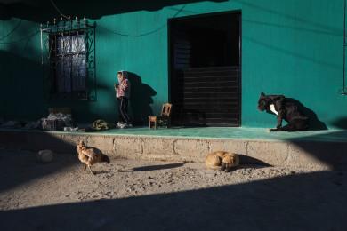 Chiapas_008-copy