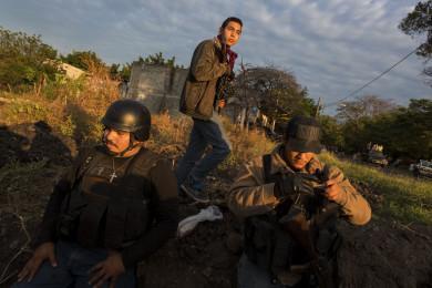 Mexico-Security_009