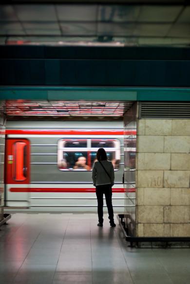 Prague2008_-1076