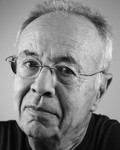 Andy Grove 110838