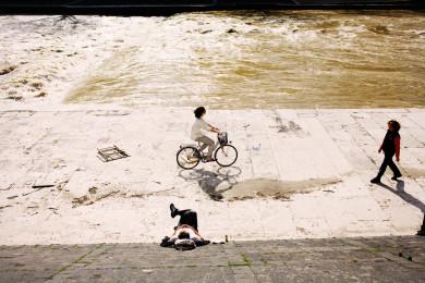 STG_ITALY_gs_bike_017