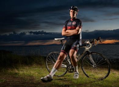 cyclist_09-04-13_238