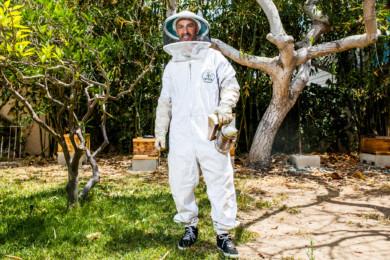beekeeper-1