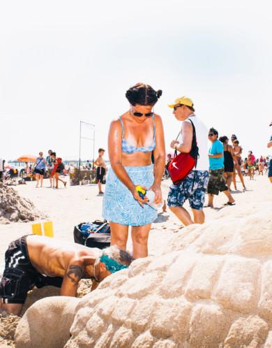 sandcastle-1