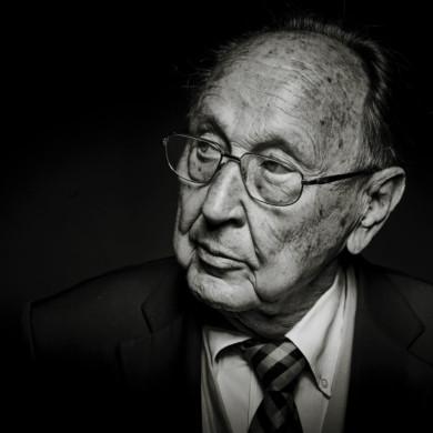 FDP, Hans-Dietrich Genscher