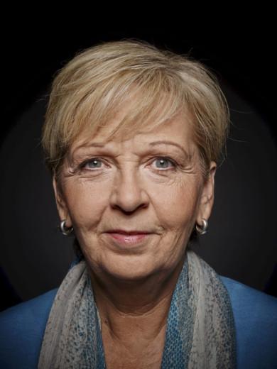 SPD, Hannelore Kraft