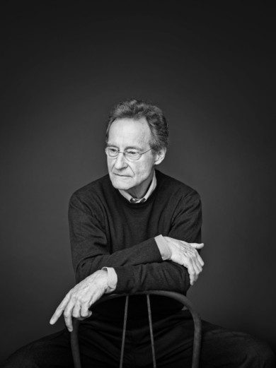 Bernhard Schlink, Schriftsteller