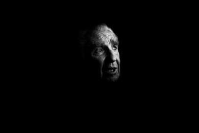 Jerzy Ulatowski, KL Auschwitz-Birkenau survivor