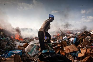SDL - Southern Sudan