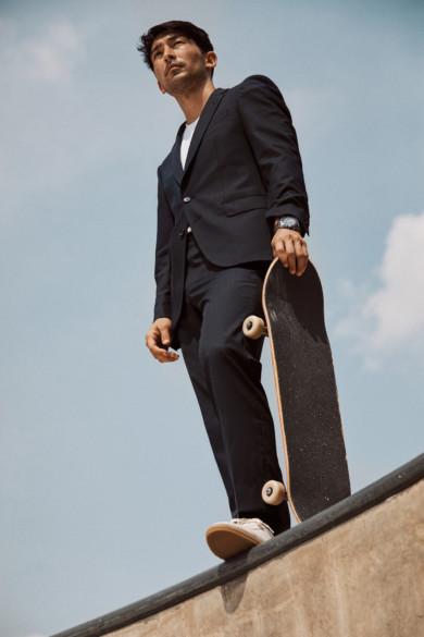 print_hugo-boss_1907_boss_suit-challenge_190710_steven-stinson_0649