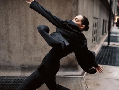 print_hugo-boss_1907_boss_suit-challenge_190711_emma-portner_0152-1