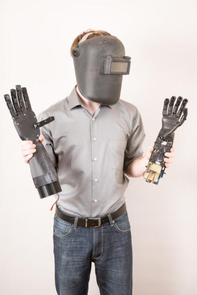 technology-013