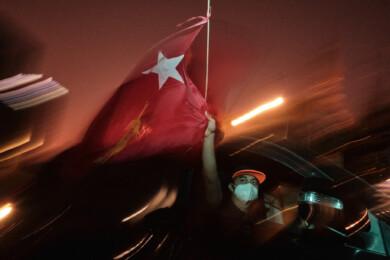 Hlaing Thar Yar Assignment Portfolio