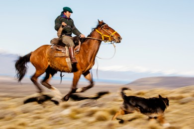 Knechtel_Chile_Patagonien_Gauchos --137