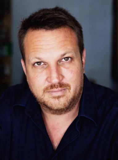 Gunnar Knechtel