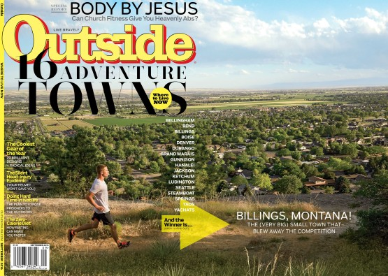 0916_cover_US