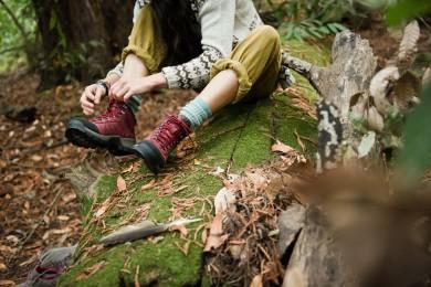 20131119_Teva_FA14_Hiking_02065