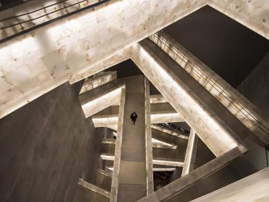 Architecture_26