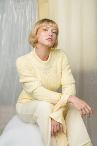 blonde-186