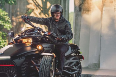 Can-Am Spyder MY16 PAC_F3-S_B182_NA