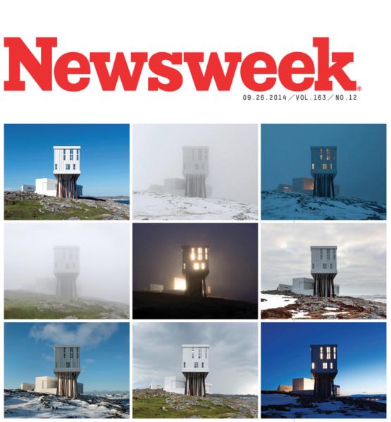 newsweek2014-af