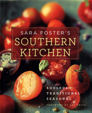Peter-Frank-Edwards_Book-Cover_Southern-Kitchen