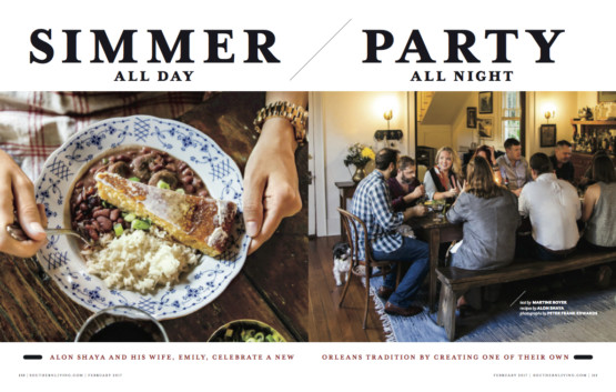 simmer-all-day-party-all-night_sl-2017