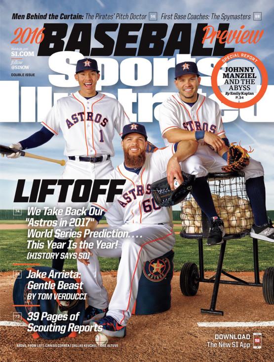 03-28-2016 Baseball Preview