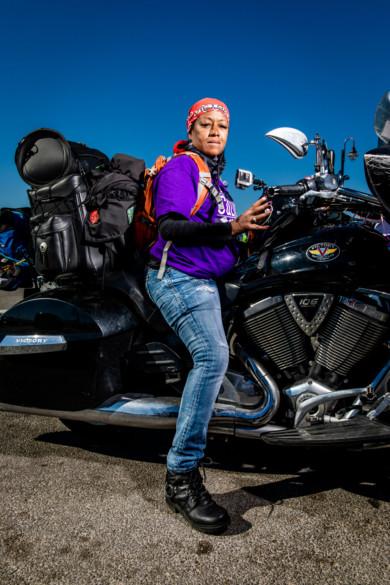20190610_aarp_motorcycle_101