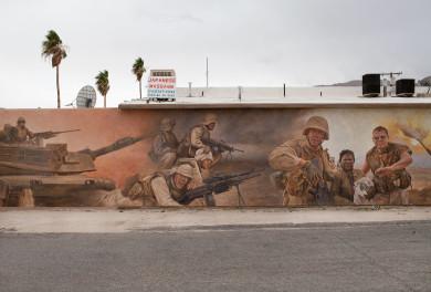 Army_Mural_5439