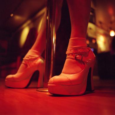 DeCecco_shoes
