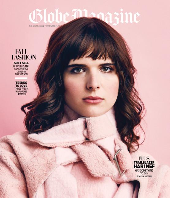 Globemagazinecover