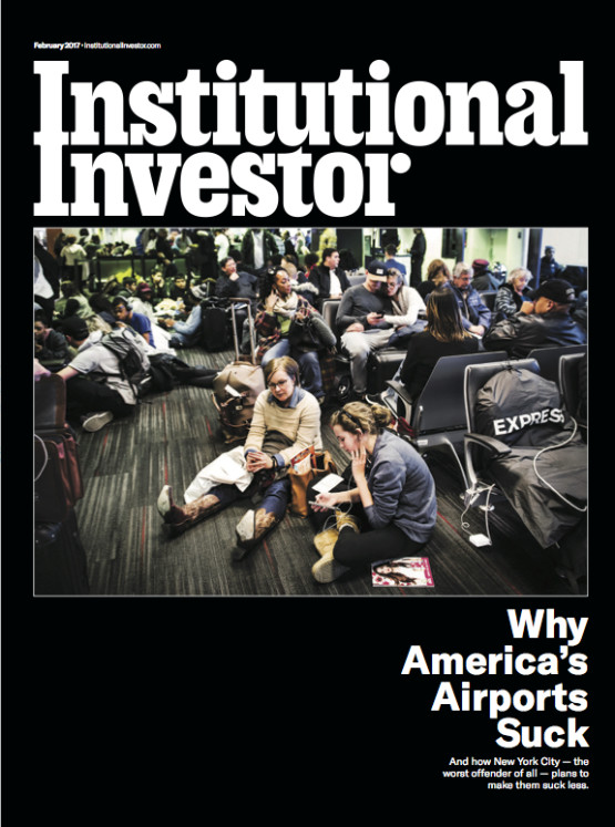 iiamericasfeb-2017_selected-pages